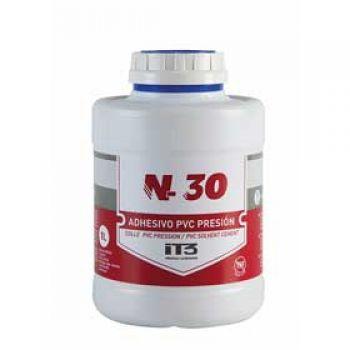 Colle PVC rigide - 250ML