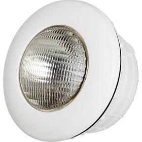 Projecteur liner led blanche éco énergie