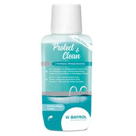 Protect & Clean Bayrol 350ML