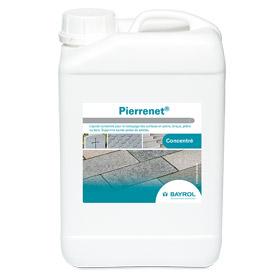 Pierrenet - Nettoyant Pierres et Margelles Bayrol 3L