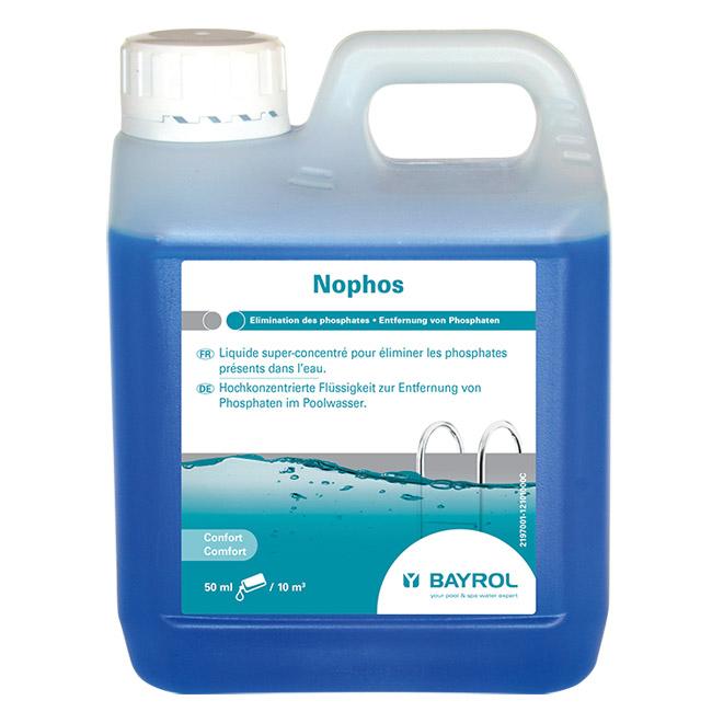 NoPhos Bayrol 1L