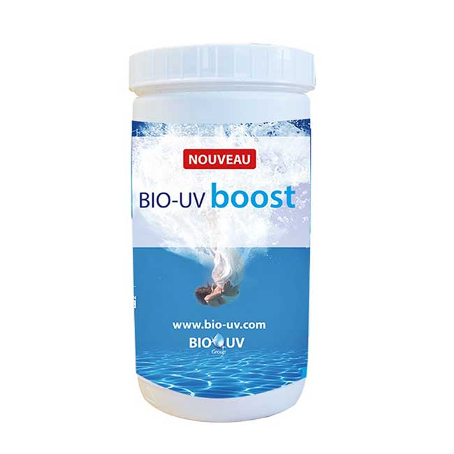 Bio UV Boost 1KG