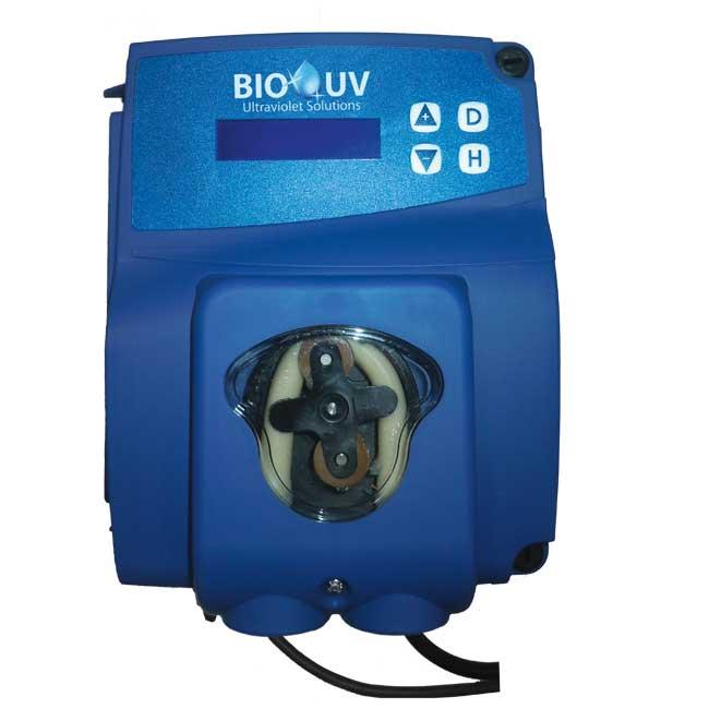 Traitements par Ultraviolets Bio UV - Jusqu'à...