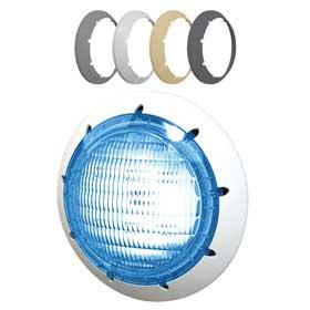 Projecteur led - Optique seule Gaïa