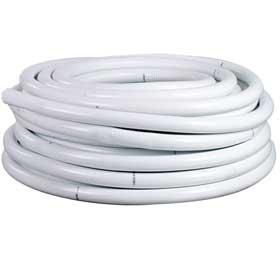 Tuyaux PVC flexibles