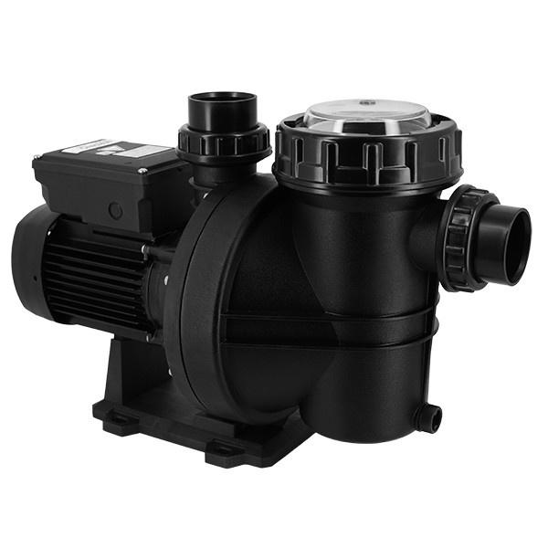 Pompes de filtration Espa - NOX