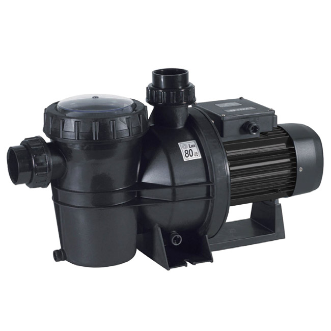 Pompes de filtration Guinard Poseidon avec...