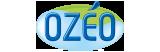 ozeo-piscines.fr