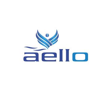 Aello Groupe Ozéo Piscines