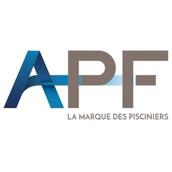 APF France Groupe Ozéo Piscines