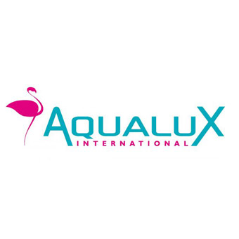 Aqualux Groupe Ozéo Piscines