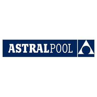 Astral Groupe Ozéo Piscines