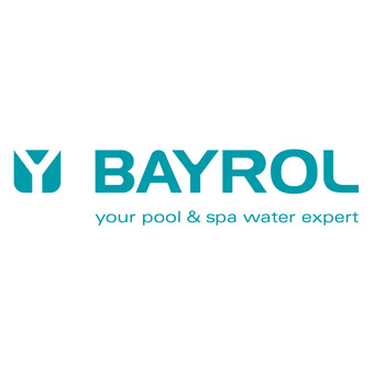 Bayrol Groupe Ozéo Piscines