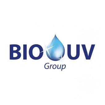 Bio-UV Groupe Ozéo Piscines
