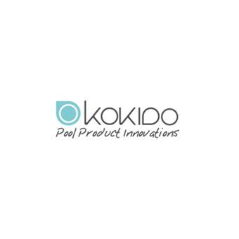 Kokido Groupe Ozéo Piscines