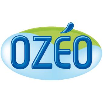 Ozeo Groupe Ozéo Piscines