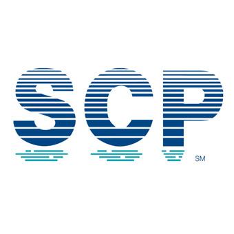 SCP Groupe Ozéo Piscines