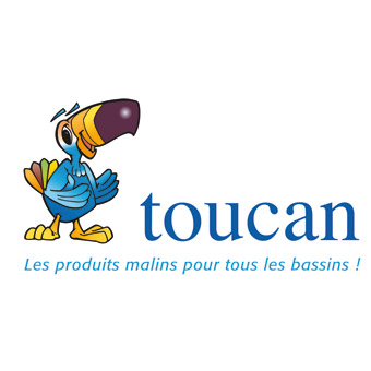 Toucan Groupe Ozéo Piscines