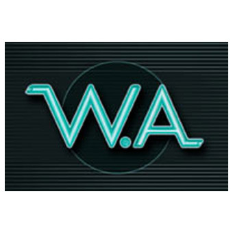 WA Conception Groupe Ozéo Piscines