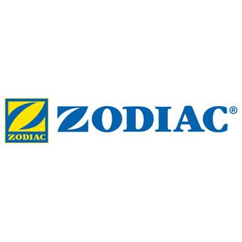 Zodiac Groupe Ozéo Piscines