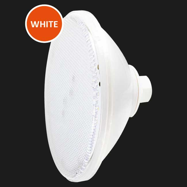 Ampoule led blanche Ecoproof