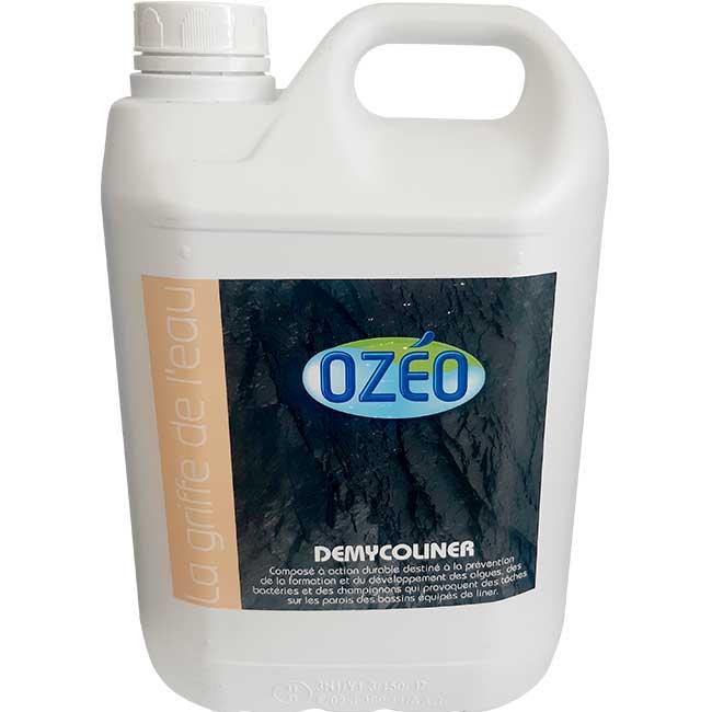 Demycoliner Ozéo 5L