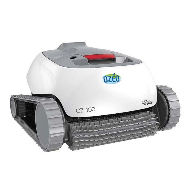 Robot Ozéo Clean OZ 100