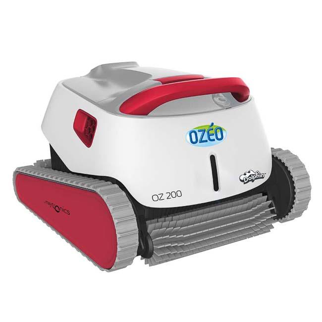 Robot Ozéo Clean OZ 200
