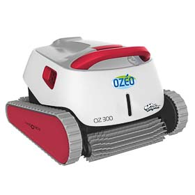 Robot Ozéo Clean OZ 300