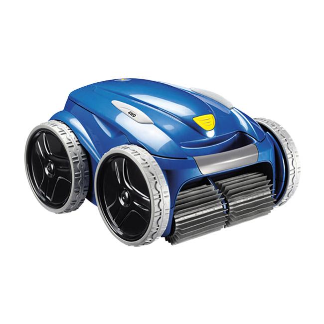 Robot Zodiac Vortex RV 5300