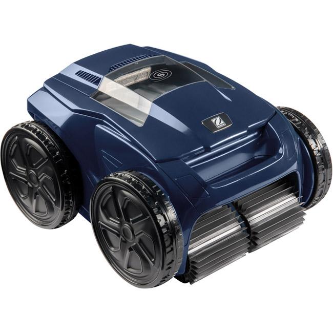 Robot Zodiac Alpha IQ RA 6300