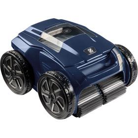 Robot Zodiac Alpha IQ RA 6500