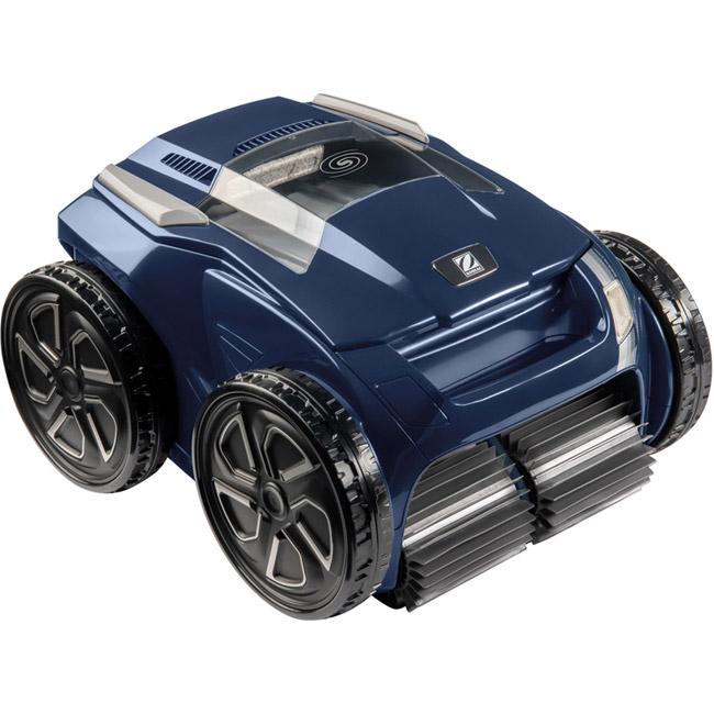 Robot Zodiac Alpha IQ RA 6700