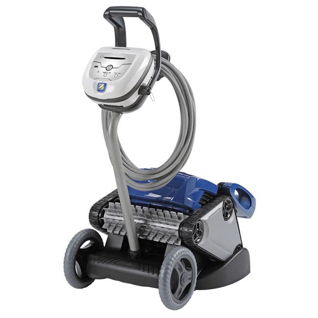 Robot Zodiac RC 4400 Cyclonx