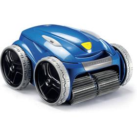 Robot Zodiac Vortex RV 5380